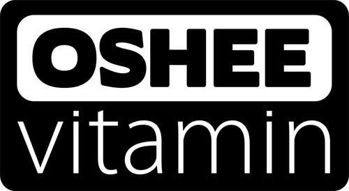 OSHEE vitamin