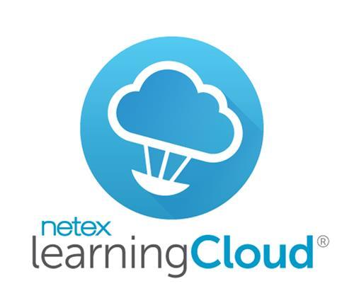 NETEX LEARNINGCLOUD