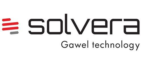 Znalezione obrazy dla zapytania solvera gawel technology