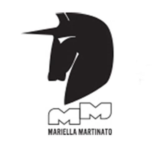 MM MARIELLA MARTINATO