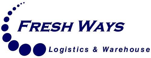 Freshways logistic&warehouse