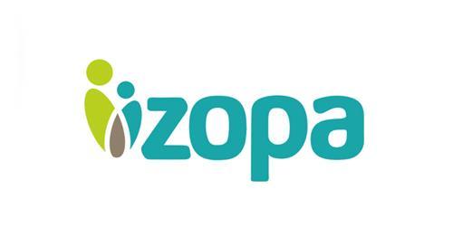 """Znalezione obrazy dla zapytania: zopa design logo"""""""
