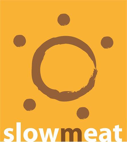 slowmeat