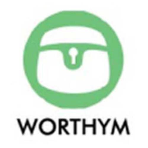 WORTHYM
