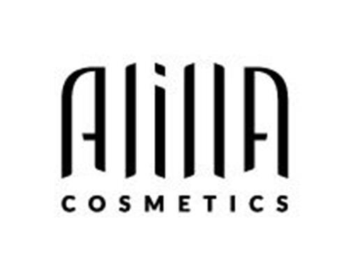 Alilla Cosmetics