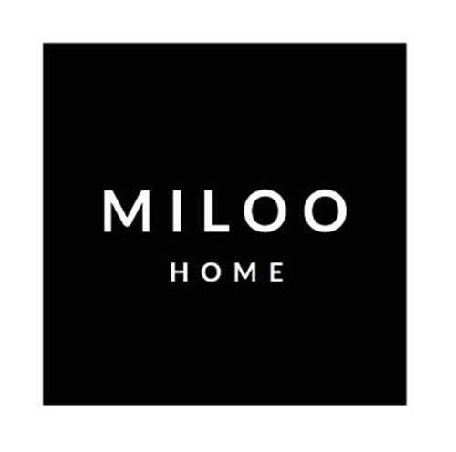 Miloo miloo home - reviews & brand information - home invest international