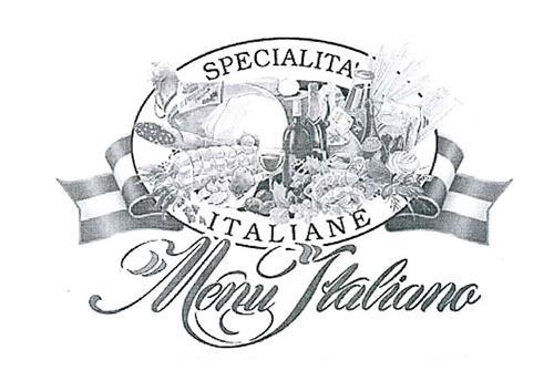 Specialita italiane online dating
