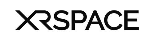 XRSPACE