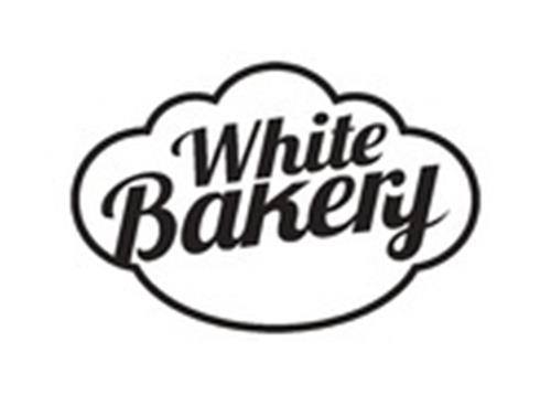 White Bakery