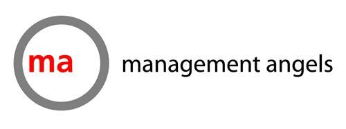 ma management angels