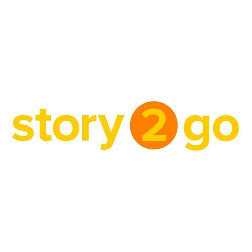 story2go
