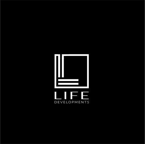 LIFE DEVELOPMENTS