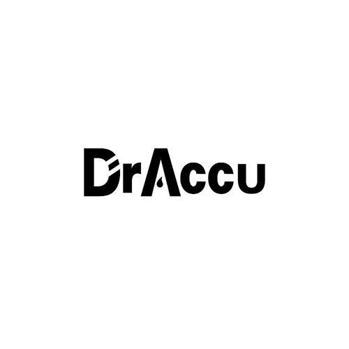 DrAccu