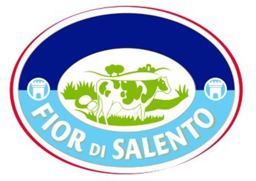 FIOR DI SALENTO