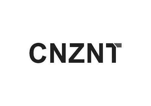 CNZNT