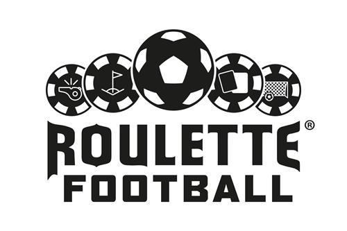 Roulette Football