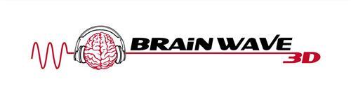 Brainwave 3D