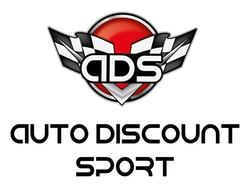 ADS AUTO DISCOUNT SPORT