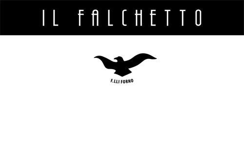 IL FALCHETTO F.LLI FORNO