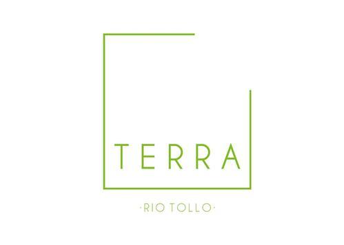 TERRA RIO TOLLO