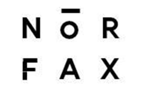 NORFAX