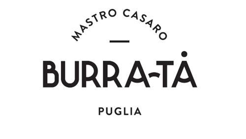 BURRA-TÀ MASTRO CASARO PUGLIA