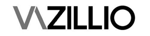 VAZILLIO