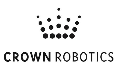 CROWN ROBOTICS