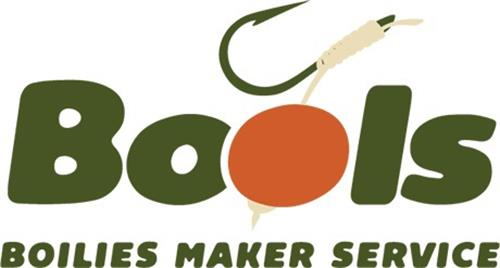 Bools Boilies Maker Service
