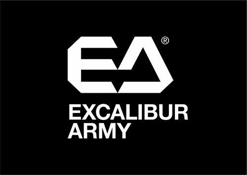 EXCALIBUR ARMY