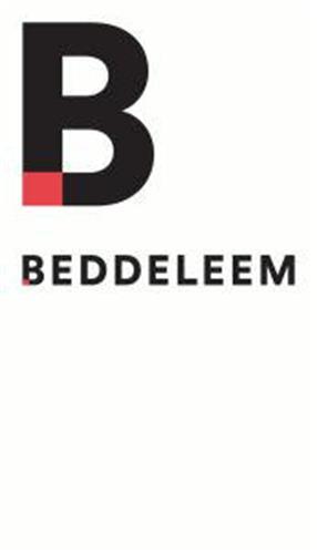 B BEDDELEEM