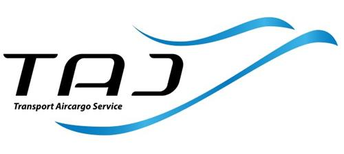 TAJ Transport Aircargo Service