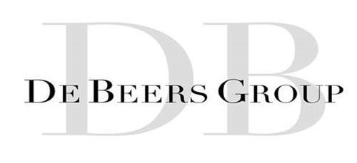 DB DE BEERS GROUP