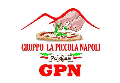 GRUPPO LA PICCOLA NAPOLI - PACOLINUS - GPN