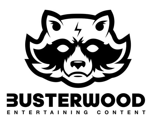 BUSTERWOOD Entertaining Content