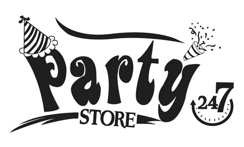 Party STORE 247