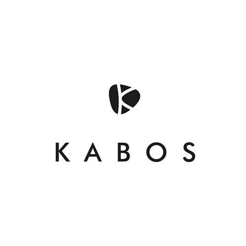 K KABOS
