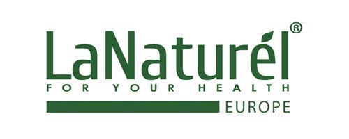 La Naturel FOR YOUR HEALTH Europe
