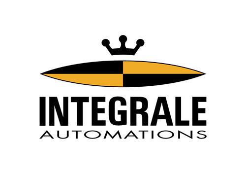 INTEGRALE AUTOMATIONS