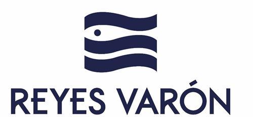 REYES VARÓN