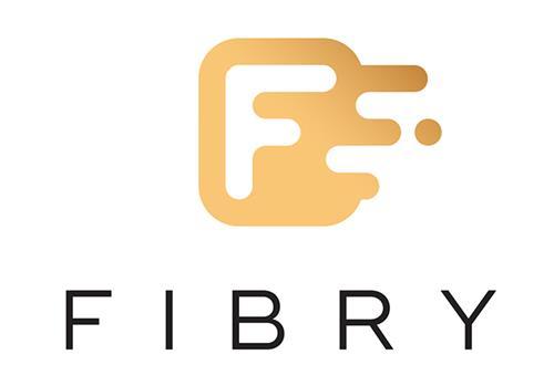 FIBRY