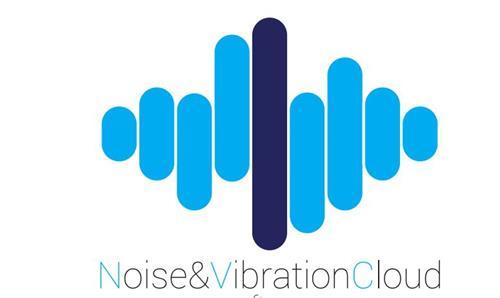 Noise&VibrationCloud