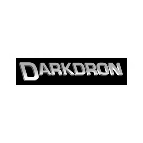 DARKDRON