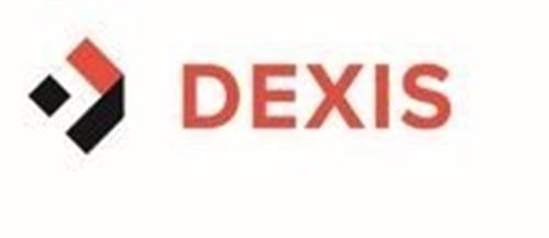 DEXIS - Reviews & Brand Information - DESCOURS ET CABAUD SA in