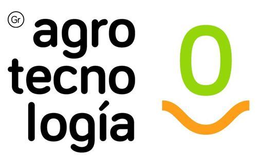 GR AGROTECNOLOGIA 0