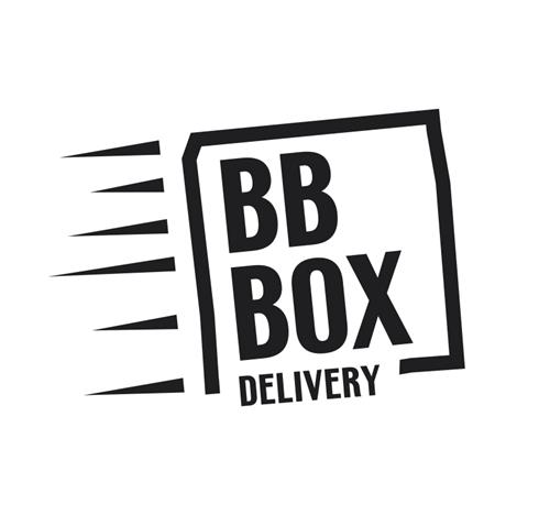 BB BOX DELIVERY