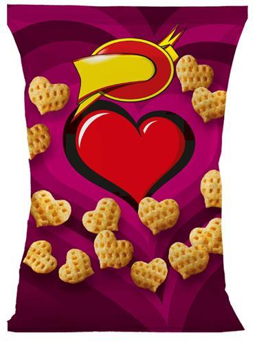 Orkla Confectionery & Snacks Finland Ab