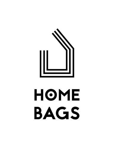 HOME BAGS