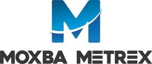 M MOXBA METREX