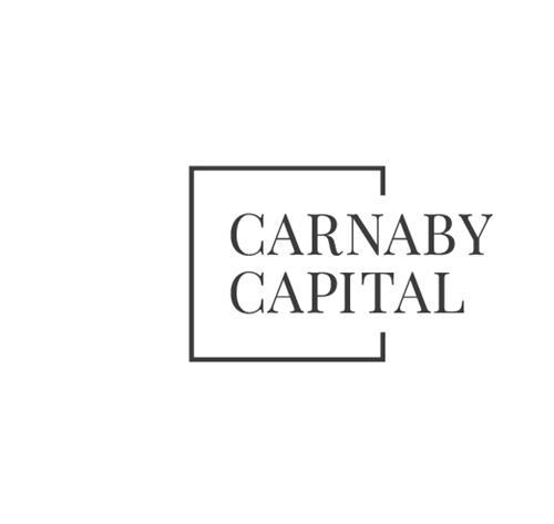 Carnaby Capital